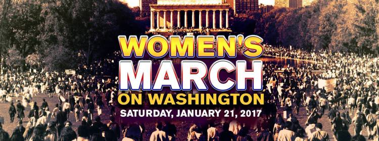 Womens-March-MAIN